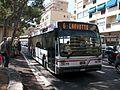 Van Hool A320 n°32 CAM-Monaco.JPG