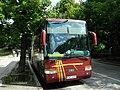 Van Hool T9 Acron 2.jpg