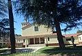Van Nuys, Los Angeles, CA, USA - panoramio (34).jpg