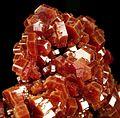 Vanadinite-233460.jpg