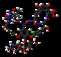 Vancomycin-from-xtal-1996-3D-balls.png