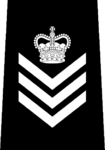 Vancouver Police - Staff Sergeant.png