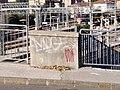 Vandalism trento 7.jpg