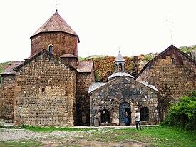 Vanevan Church.JPG