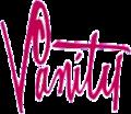 Vanity Clothing Company Logo 1.png