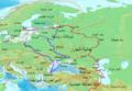 Varangian routes-ar.png