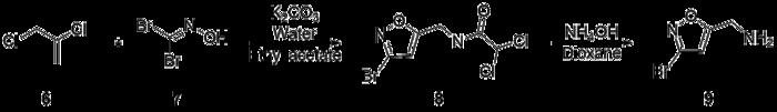 Varasi Synthesis New Nums.png