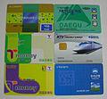 Various transcards kr.JPG