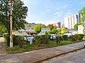 Varkausring Pirna (30670042128).jpg