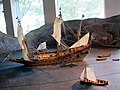 Vasa (ship, 1627), 64 Gun Warship, Stockholm, Sweden - Murat Özsoy 09.jpg
