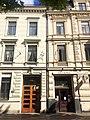 Vasagatan 12-14.jpg