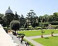 Vatican Museums 2011 7.jpg
