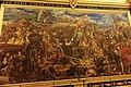 Vatikanische Museen 71.jpg