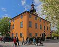 Vaxholm 2349 (4653801846).jpg