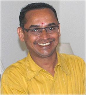 Vayalar Sarath Chandra Varma Indian lyricist