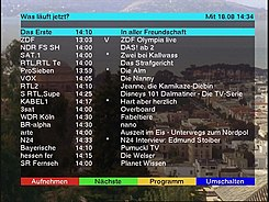 Vdr 1.2.6-epg-now.jpg
