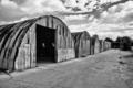 Velepromet hangars.png