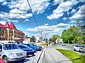 Veliky Novgorod, Novgorod Oblast, Russia - panoramio (451).jpg