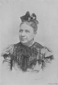 Venceslava Luzicka 1901 Vilim.png