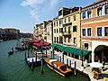 Venedig - Sightseeing Tour - panoramio.jpg