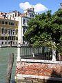 Venice, Italy - panoramio (240).jpg