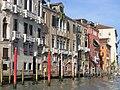 Venice, Italy - panoramio (626).jpg