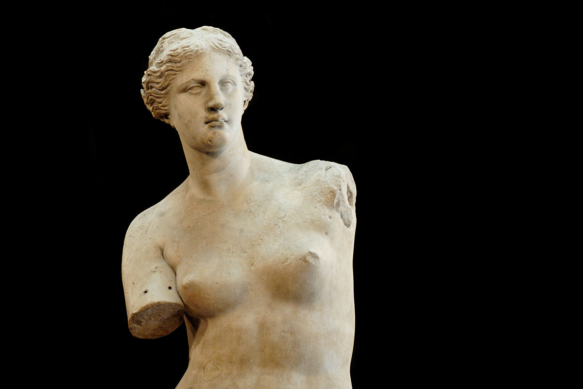 Venus de Milo Louvre Ma399 n14.jpg