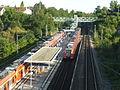 Verbindungsbahn S-Bahn Begegnung Österfeld.jpg