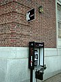 Verizon payphone on a street corner (United States) pd.3.jpg
