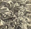 Verkehrschaos 1952.jpg