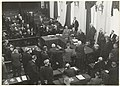 Verklaring van Minister Logemann in de Tweede Kamer, NG-787-1.jpg