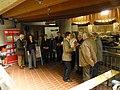 Verleihung der EGHN-Plakette an den Zoo Wuppertal 112.jpg