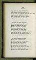 Vermischte Schriften 132.jpg