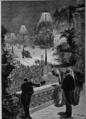 Verne - L'Île à hélice, Hetzel, 1895, Ill. page 121.png