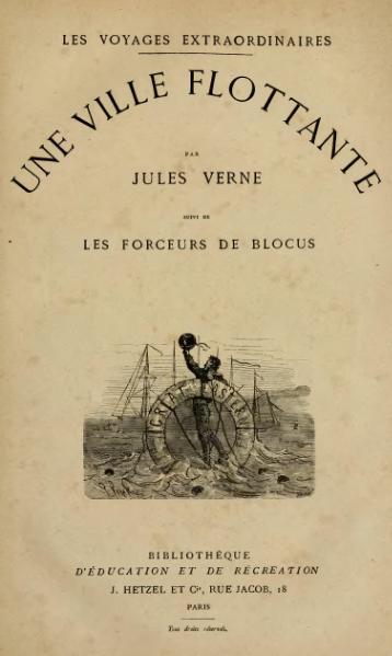 File:Verne - Une ville flottante, 1872.djvu