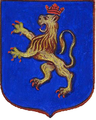 Verneuil blason champagne.png