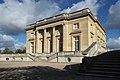 Versailles Petit Trianon 377.jpg