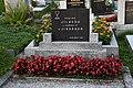 Veselí-evangelický-hřbitov-komplet2019-081.jpg