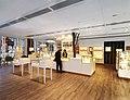 Vesterbrogade - Flagship Store Interior.jpg