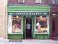 Vesuvio Bakery 160 Prince Street.jpg