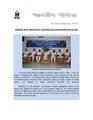 Veteran Sailors Forum's General Body Meeting held at Eastern Naval Command.pdf