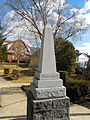 Vets Memorial Parkside PA.JPG