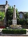 Veyreau monument aux morts.jpg