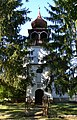 Višňové - Reformovaný kostol -2.jpg