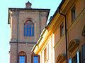 Via Canalino Modena.jpg