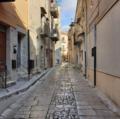 Via Prosfera - Piana degli Albanesi.png