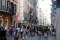 Via del Corso à Roma (4999193609).jpg
