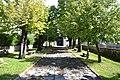 Viale alberato Santuario della Madonna della Consolazione.jpg