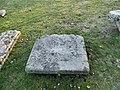 Viam pierre tombale (2).jpg