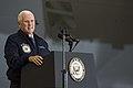Vice President Pence visits Wright-Patt 170520-F-AV193-1133.jpg